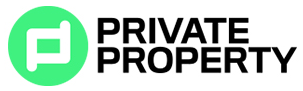 /adminImages/footer-logos/private_property_logo.png