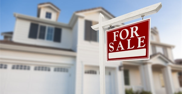 After more than twenty five years in the industry, Bruce Swain, MD of Leapfrog Property Group, has noticed that sellers are prone to making one or more of five mistakes, which can result in their property stagnating on the market for months, and in cases forcing a lower sales price.