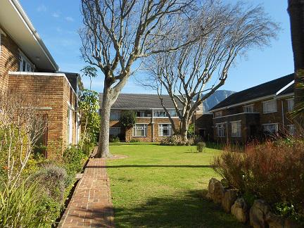 Property For Sale in Kenilworth, Cape Town 2
