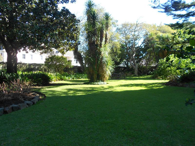 Property For Sale in Rondebosch, Cape Town 4