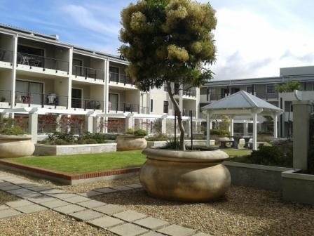 Property For Sale in Mowbray, Cape Town 1