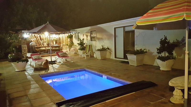 Property For Sale in Pinelands, Cape Town 8