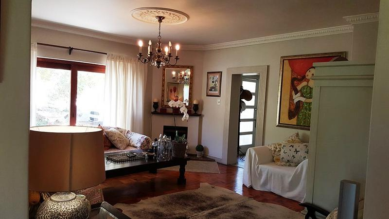 Property For Sale in Pinelands, Cape Town 9