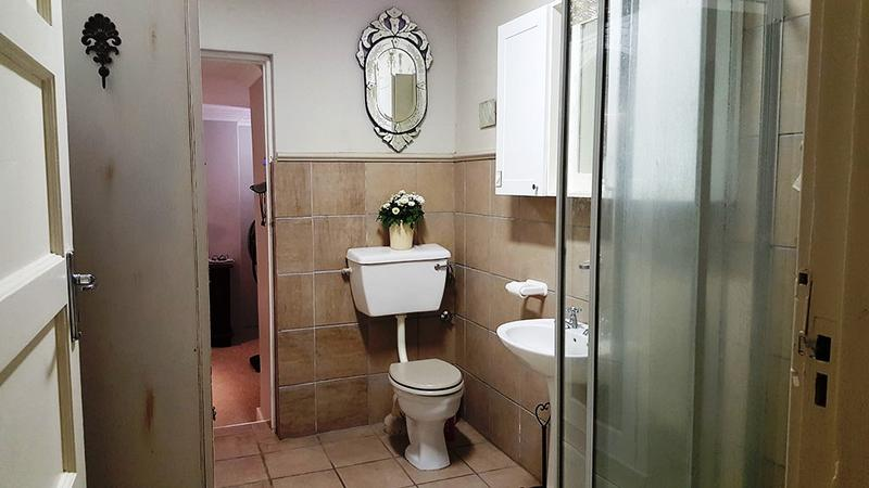 Property For Sale in Pinelands, Cape Town 14