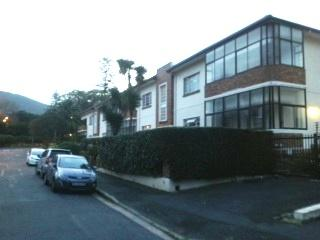 Property For Sale in Rosebank, Cape Town 1