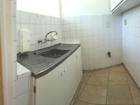 Property For Rent in Rosebank, Cape Town 7
