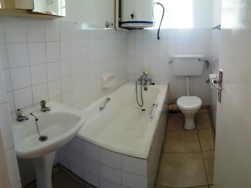 Property For Rent in Rosebank, Cape Town 8