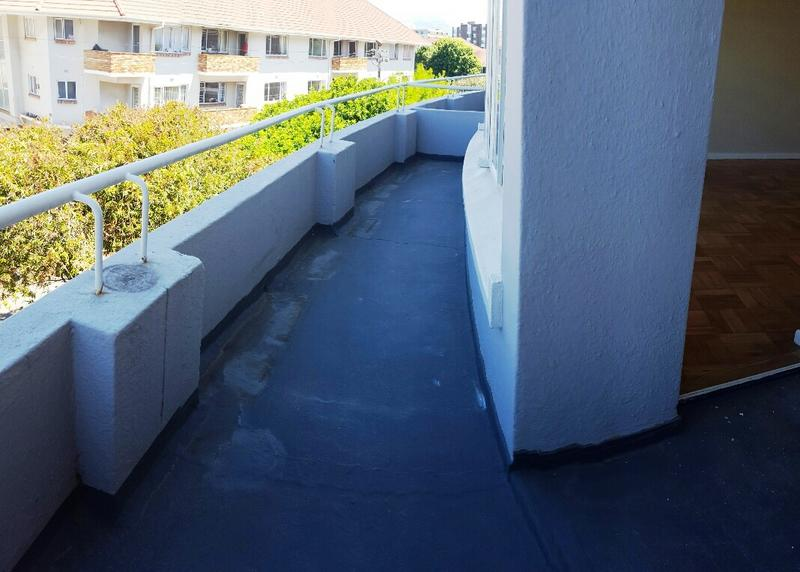 Property For Rent in Rosebank, Cape Town 2