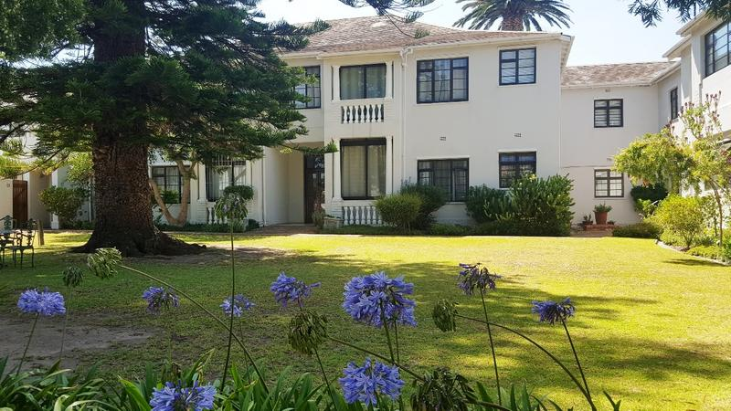 Property For Sale in Rosebank, Cape Town 2