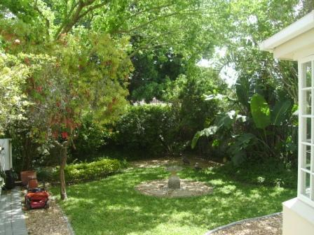 Property For Sale in Rondebosch, Cape Town 27